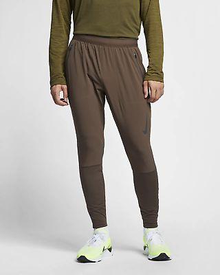 Новые оригинальные беговые штаны nike swift flex pants
