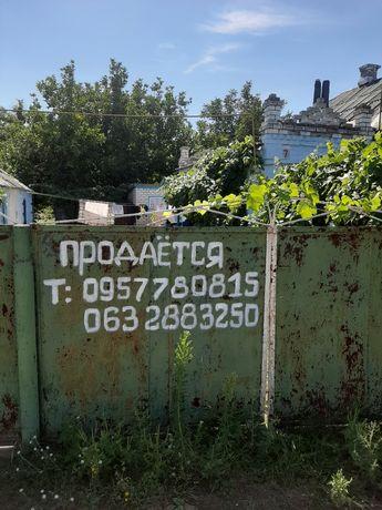 Продам дом в с.Хащевое