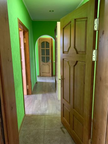 2х комнатная квартира район Поселок Цветмет