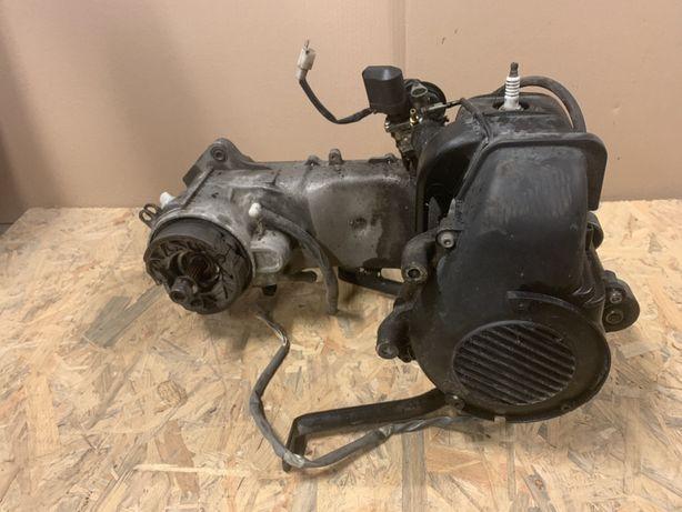 Silnik Yamaha BWS Booster Slider