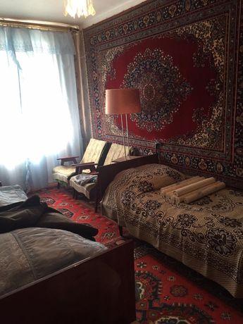 3х комнатная квартира на продажу
