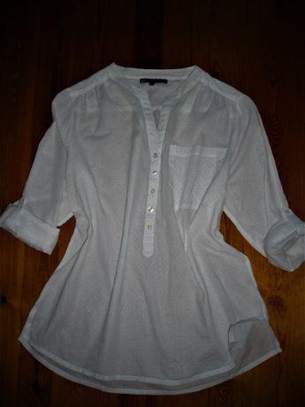 Bluzka WE rozm.L 100% cotton - nowa