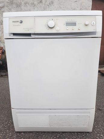 Máquina secar roupa Fagor de condensação 8 kg com entrega e garantia
