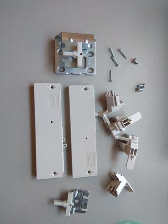 IKEA Pax samodomykacz