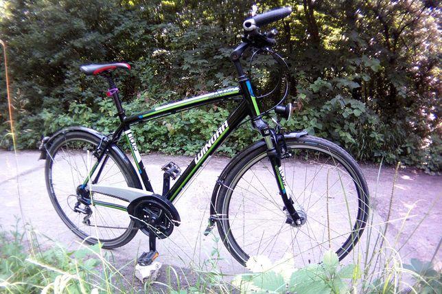 """Дорожный велосипед Winora Jamaica 28"""""""""""