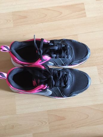 Adidasy Nike  AIR Max