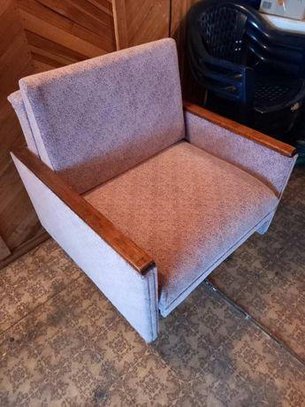 Кресло кровать, раскладушка