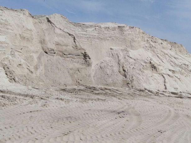 Песок, шлак, шлакоблок, щебень, граншлак