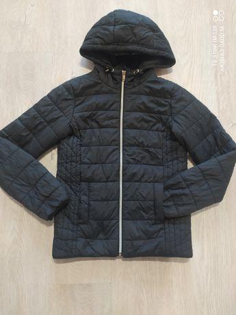 Куртка /ветровка весенняя