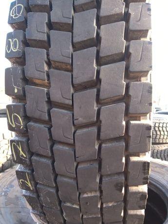 Opona Michelin XDE 2 275/80 R22.5 Napęd