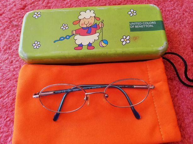 Armações óculos várias criança