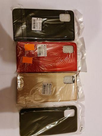 Sprzedam etui do telefonu Samsung A51. Stan Nowy Zafoliowany