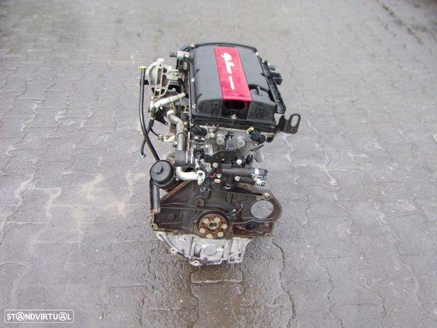 Motor ALFA ROMEO 159 FIAT 1.8L 140 CV - 939A4000