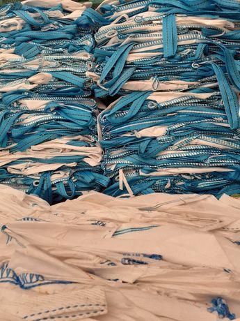 Hurtownia opakowań big bag worki bigbagi 93x93x78 cm