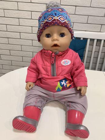 Одежда для Baby Born ОРИГИНАЛ