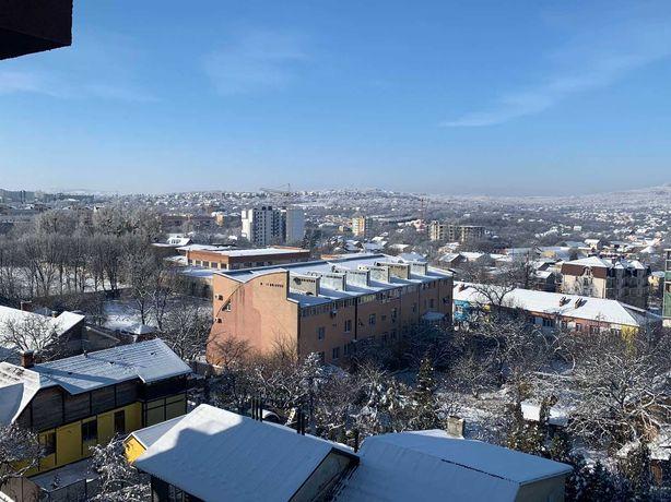 Продам 2-х у Новобудові в р-ні Проспекту, здана в експлуат 56000 у.о