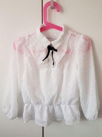 Bluzeczka Reserved 98