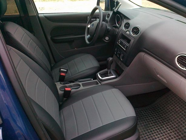 Купить чехлы Ауди / Audi A4, A6, 80 Б4, 100 Ваз Заз Daewoo