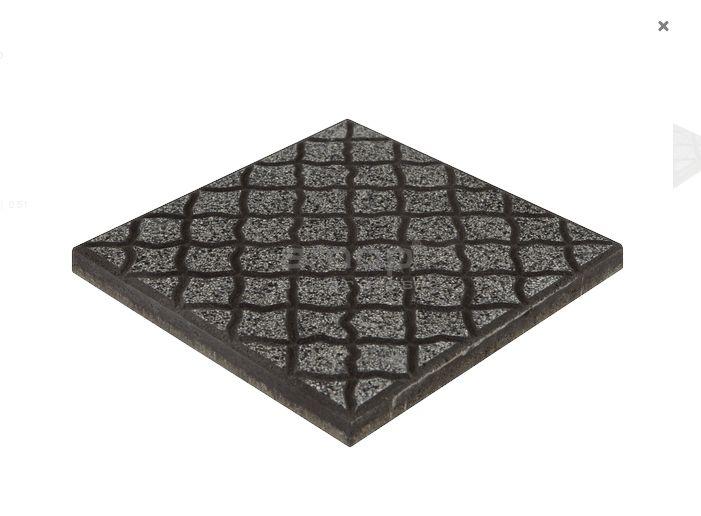 Pavimento Hidráulico Imitação Calçada Pelariga - imagem 1