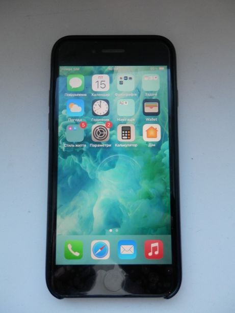 Продам Айфон 7 - 64.-128 gb IPhone 7