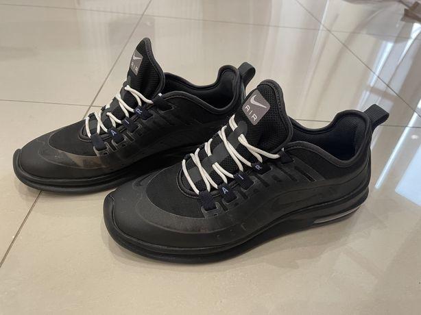 Кроссовки Nike Air Max Axis Premium (AA2148-004)