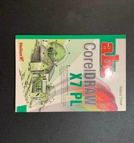 Abc corel draw x7 pl Roland Helion