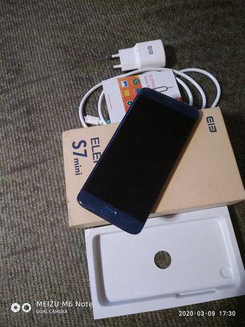 Elephone S7 Mini 2/32gb