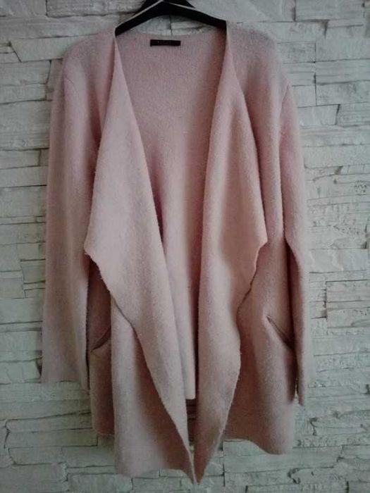 Sweter palto kardigan Mohito Gorlice - image 1