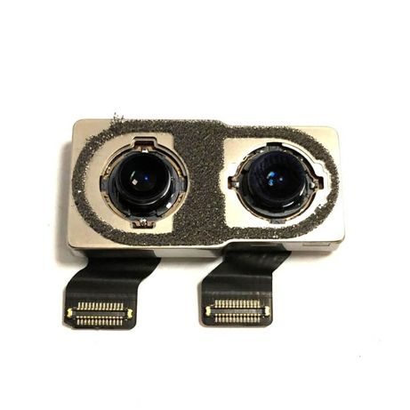 Камера iphone 8, x, x max, 11