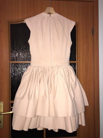 Sukienka Lou Simmi
