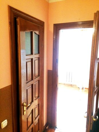 Продаж квартири 2 кім. вул. Роксоляни 21 (Левандівка), 37 000$
