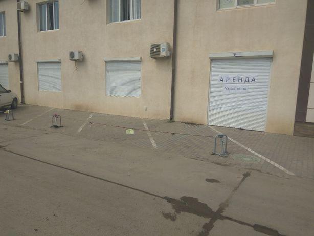 Сдам офис (собственный) на 4 кабинета до 150 кв.м. Таирова