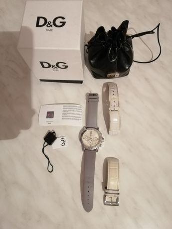 Часы Dolce&Gabbana женские оригинал