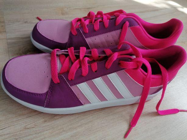 Buty adidas neo 37.5