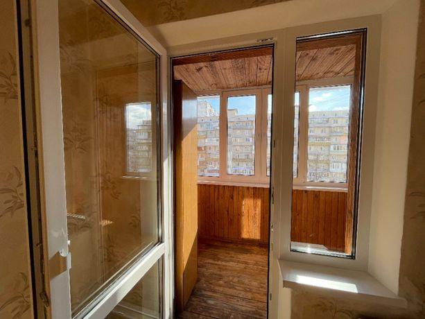 Долгосрочная аренда 3-х комнатной квартиры Героев Сталинграда Оболонь
