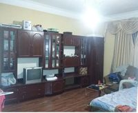 Продам 2-х комнатную квартиру в районе автовокзала!!! Л4