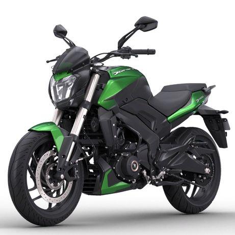 NEW! мотоцикл BAJAJ DOMINAR UG 2020 KTM Рассрочка!