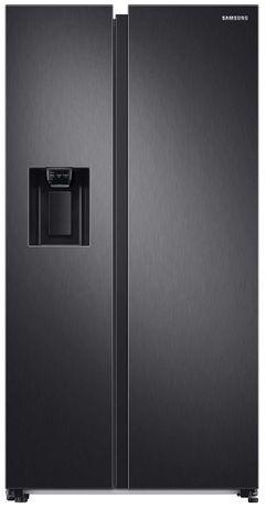 Lodówka Samsung RS68A8531B1 EF (NOWA-GWARANCJA)