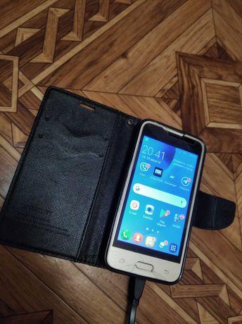 Samsung galaxy G120h