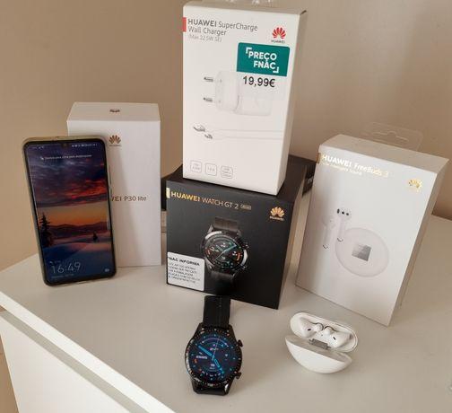 Huawei (conjunto)