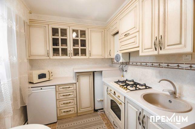 Продам 2х кімнатну квартиру в часному секторі в р-ні Дворецького