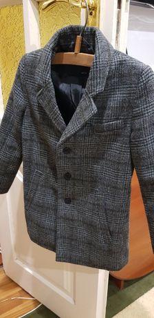 Пальто-піджак на хлопчика