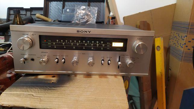 Amplituner Sony STR 6045l