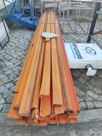 Ferro barras 5x0.10
