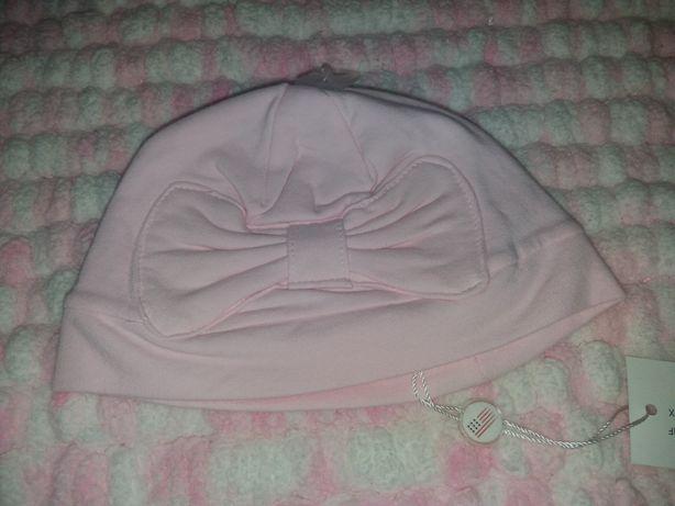 Продам новую шапочку
