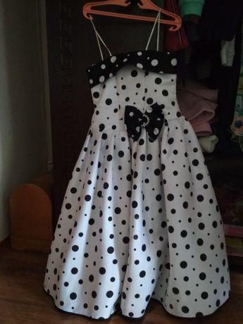Плаття платье 10