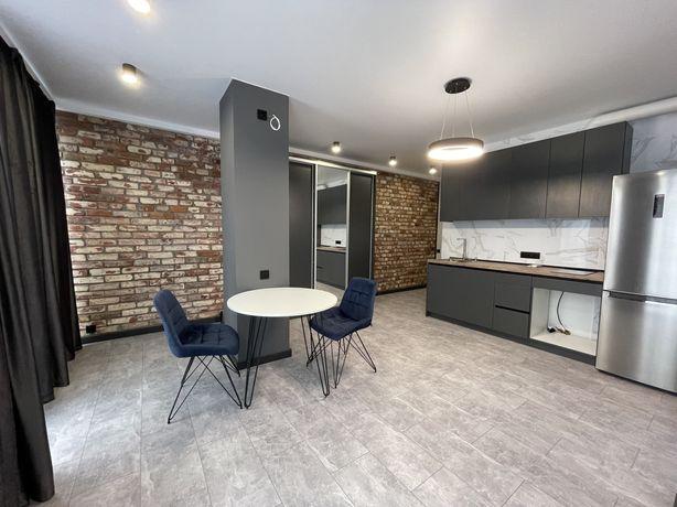 Продам 2к новострой центр нагорка в стиле Loft Жк
