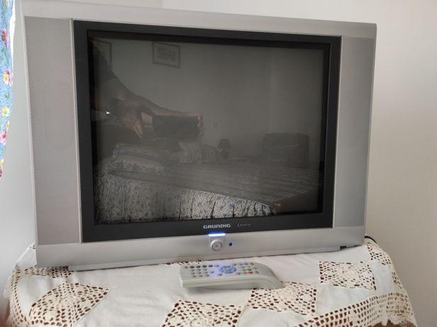 Televisão Grundig em excelente estado