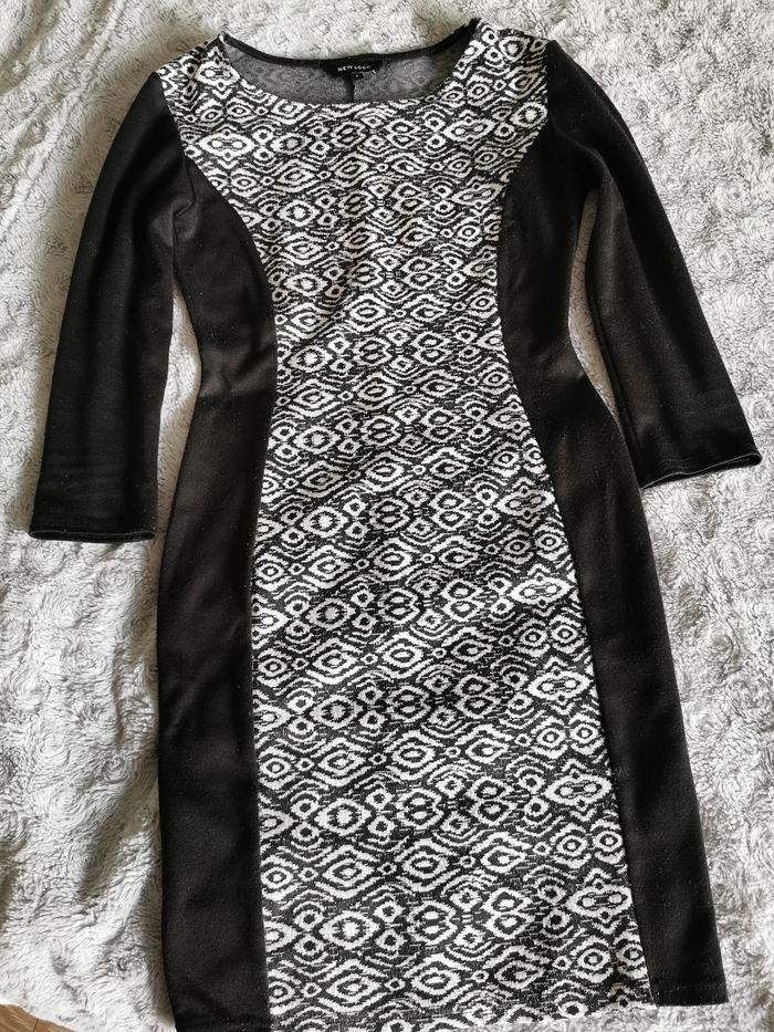 Sukienka s XS. Rzeszów - image 1