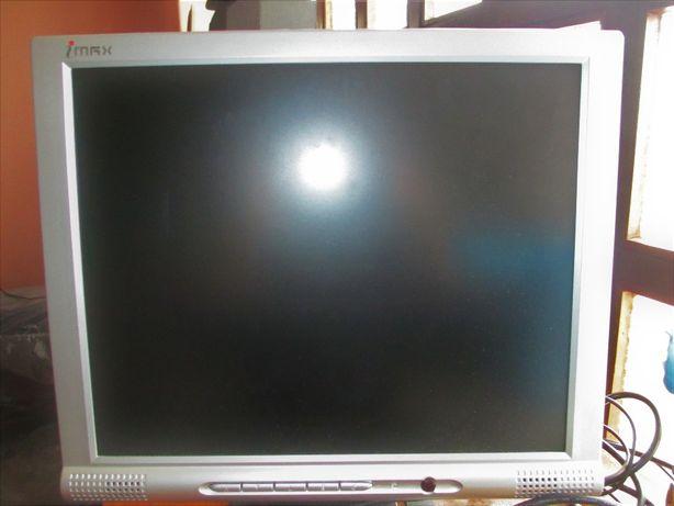 Monitor de computador (estado novo)